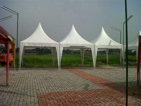 Tenda Dum Tenda Payung Cafe