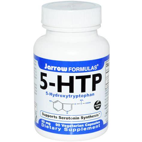 5 htp for mood swings 5 htp dosage med health net