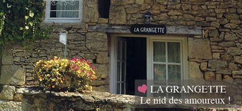 Cing Les Granges Dordogne by La Grangette Le G 238 Te Des Amoureux P 233 Rigord Noir