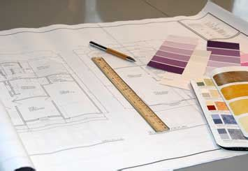 home design as a career floor plans for interior design short course gold coast