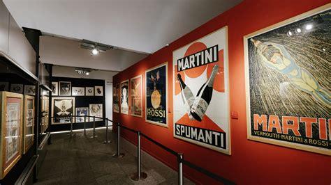 Casa Martini casa martini