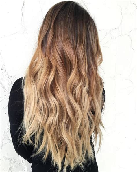 how long does hair ombre last best ombre hair color for black hair best hair color for