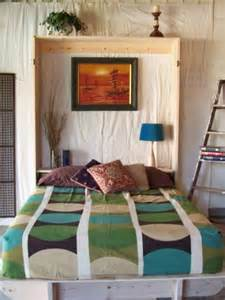 Murphy Bed Diy Pdf Pdf Diy Moddi Murphy Bed Plans Modular Workbench