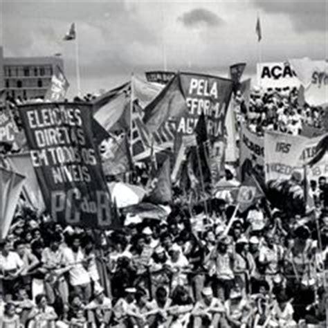 Ditadura Militar As Manifesta 231 policial civil ao centro em trabalho conjunto