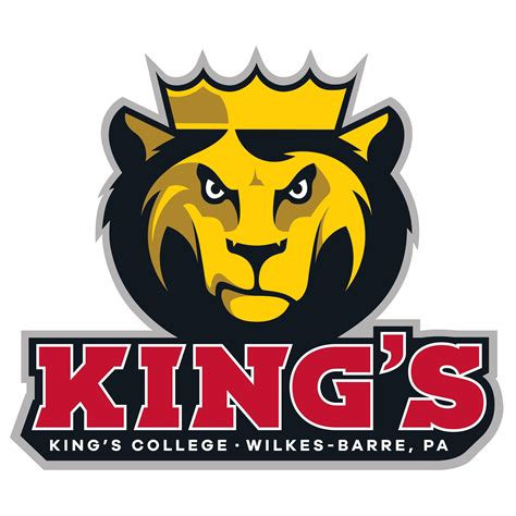 King S | king s pa athletics kings monarchs twitter