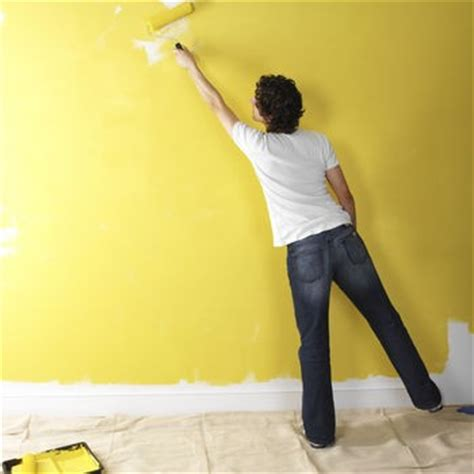 painting a wall wall painting ideas