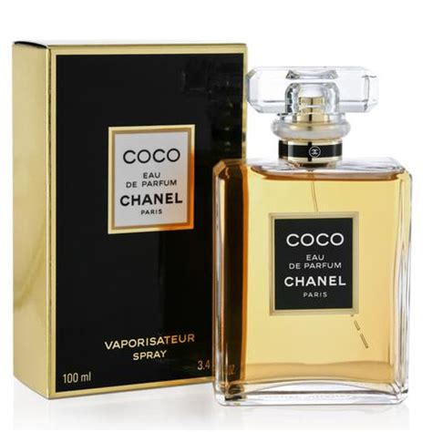 To Chanel Or Not To Chanel by Chanel Perfume Nz