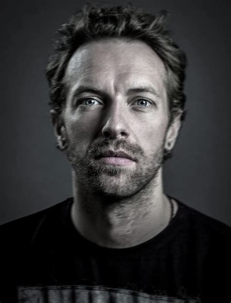 coldplay biography in english best 25 chris martin coldplay ideas on pinterest