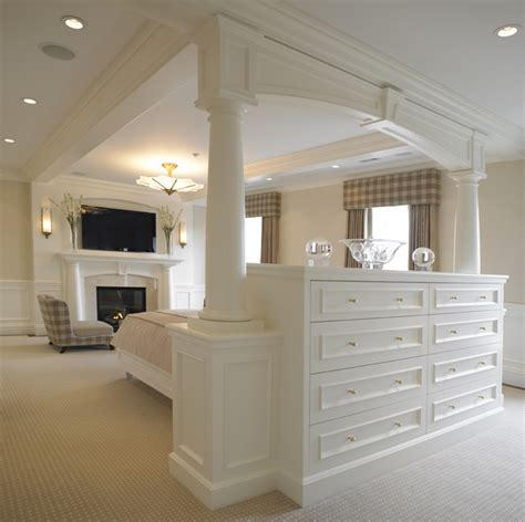 built in dresser for master bedroom bedroom 1 traditional bedroom boston by