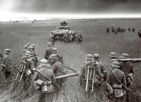 operaciones panzer las 849428844x diario de guerra comienza la operaci 243 n tif 243 n la ofensiva sobre mosc 250 02 10 1941