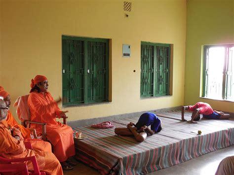 paramananda mission yoga institute