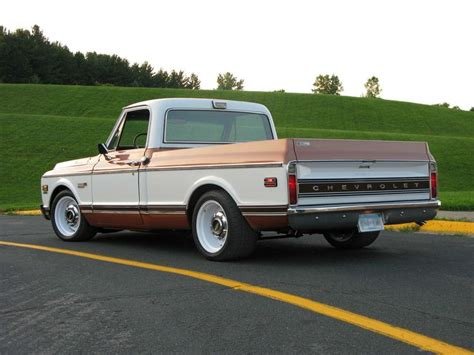 Wheels 67 Chevy C10 67 72 swb 4x4 chevy for sale html autos post