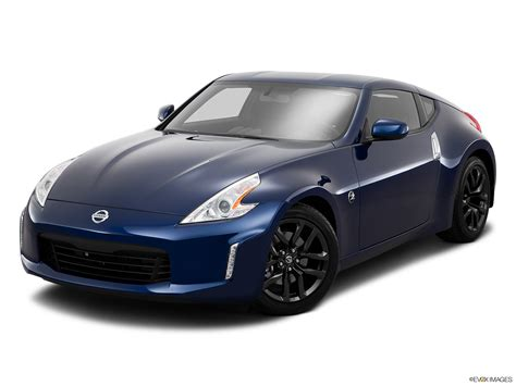 Car Insurance Sharjah by 2017 Nissan 370z Prices In Uae Gulf Specs Reviews For