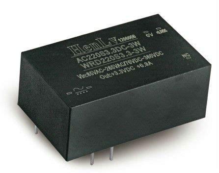 220ac To 5vdc Converter 230v ac to 12v dc converter 220v ac to 24v ac dc power module buy 230v ac to 12v dc converter
