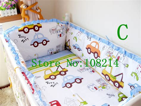 how to make a crib comfortable for baby safe environmental protection materials cars baby crib