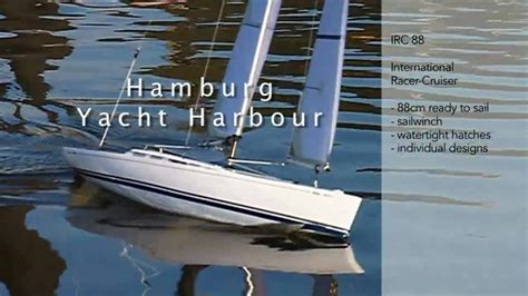 big boat prices big surprise big boat for small price irc 88 sails great