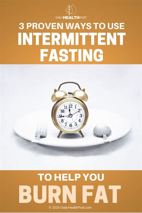 songwriting apply proven methods ideas and exercises to kickstart or upgrade y books 3 proven ways to use intermittent fasting to help you burn