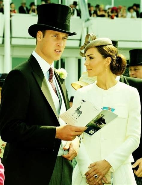 will and kate will kate lovely couple pinterest royals royal