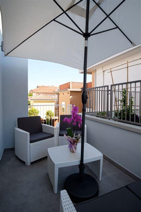 offerte appartamenti mare offerte romagna vacanze