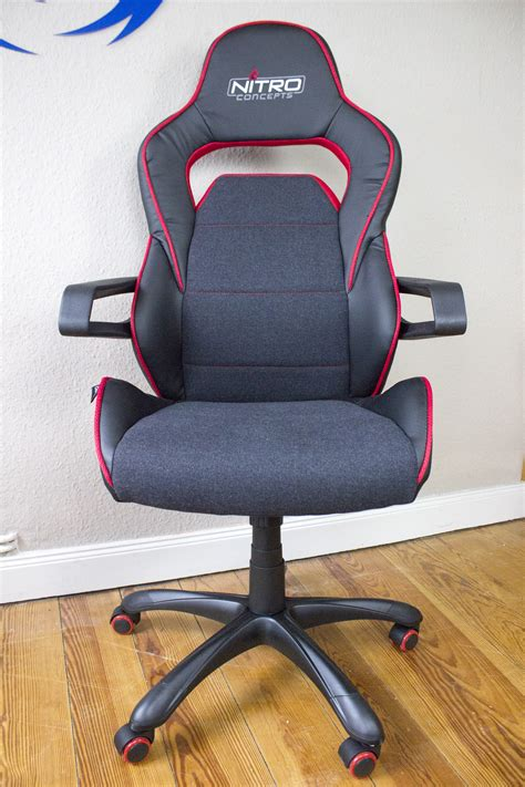 gaming stuhl stuhl finest dxracer racing r gaming chair fnatic