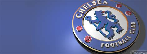 facebook themes chelsea fc chelsea fc covers for facebook fbcoverlover com