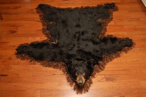 exceptional Faux Animal Skin Rugs #3: bear-rug-fake-faux-bear-rug-plush-bear-rug-faux-animal-skin-rugs-how-much-is-a-polar-bear-rug-worth-fake-polar-bear-rug-with-head-bear-floor-rug-polar-bear-rugs-panda-skin-rug-faux-fur-rug.jpg