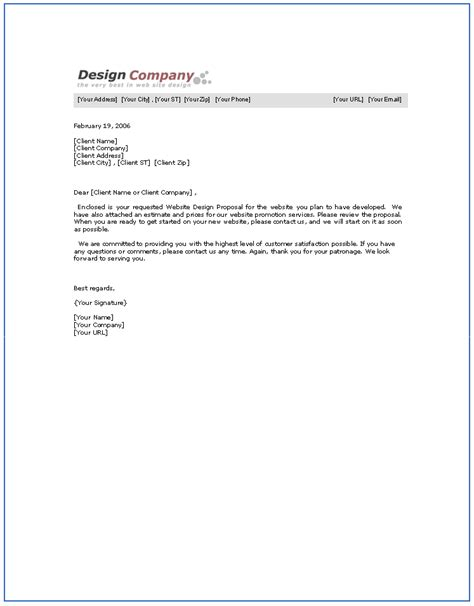 Reference Letter Exles Personal Writting A Letter Of Recommendation Best Template Collection