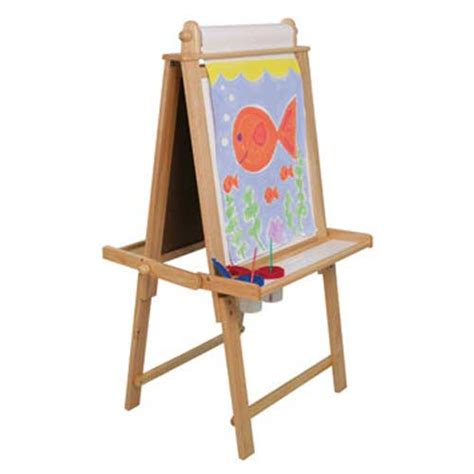 easel for toddlers 54262005