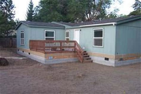 manufactured homes what s in a name an informal survey manufactured homes precision structural engineering