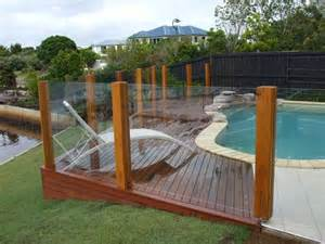 Landscape Timbers Around Pool Ideas For Landscape Timbers Ilandscape Products