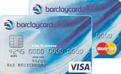 kreditkarte rechtsanwalt die besten kreditkarten f 252 r selbst 228 ndige