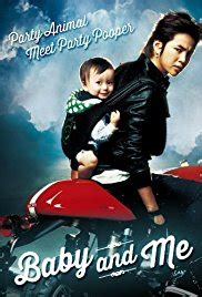 film korea baby and me baby and me 2008 imdb