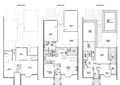 home design layout tool ways to improve floor plan layout home decor