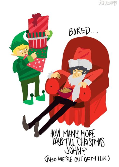 20 lovely sherlock christmas images and gifs nsf