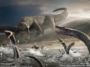 Dino Wallpaper Wallpapers Hd Desktop Wallpapers Free Dinosaur