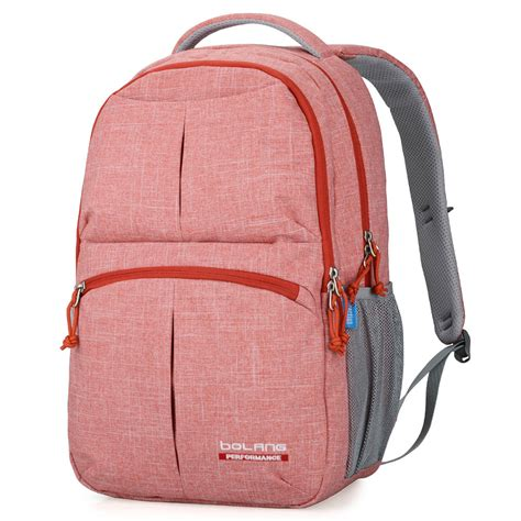 cute backpacks with laptop compartment backpacks eru