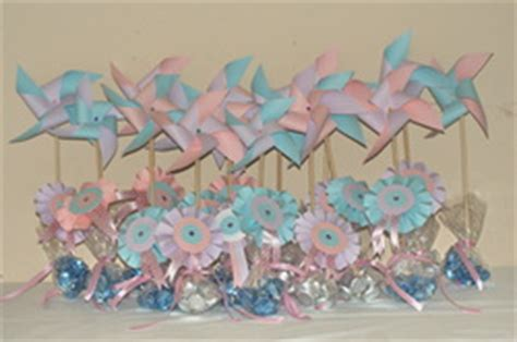 Handmade Birthday Decorations - decorations pink pepper craft studio doha qatar