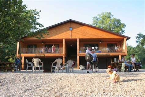 river cabin condos the current river eminence mo
