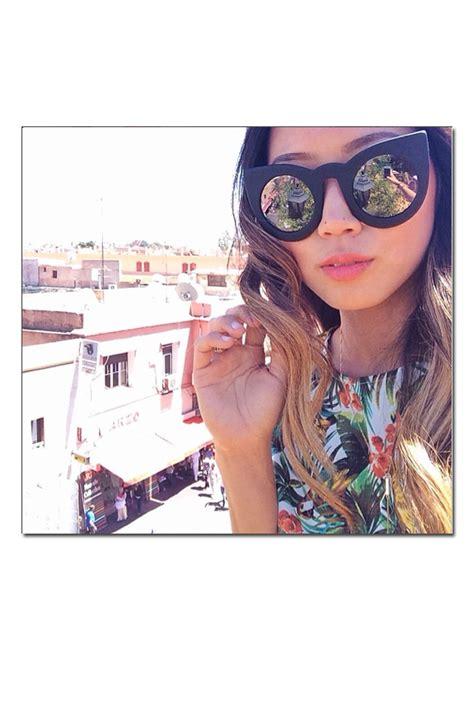blogger instagram consigue un instagram de blogger stylelovely