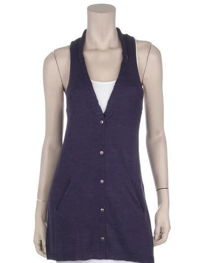 Cardigan Atasan Wanita Typograph Vest womens sweater vests car interior design