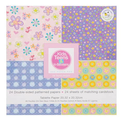 pattern card stock paper card stock patterned free patterns