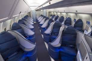 Delta Domestic Baggage aviation news 2014 december