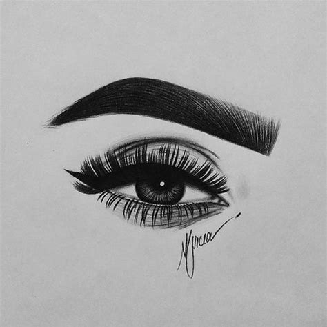 Sketches Eyebrows by Drawing Eye Eyebrow Eyebrows On Fleek Image 3642171