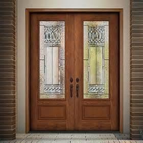 Jeldwen Exterior Doors Exterior Doors Jeld Wen Windows Doors