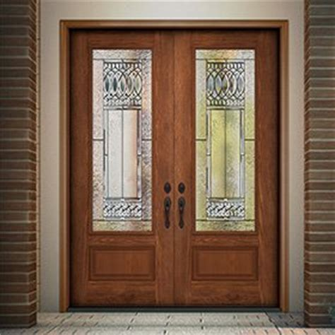 Jeld Wen Entry Doors by Exterior Doors Jeld Wen Windows Doors