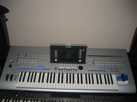 Keyboard Yamaha Roland for sell yamaha tyros 4 5 keyboard yamaha psr s910 korg pa3x pro keyboard roland fantom g7
