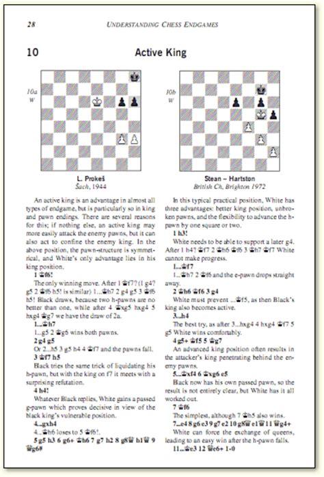 chess for parents tips to improve chess understanding books nunn on understanding chess endgames chessbase