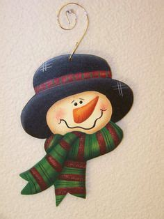 2326x1619mm snowmen with green scarves snowman hat green scarf ornament