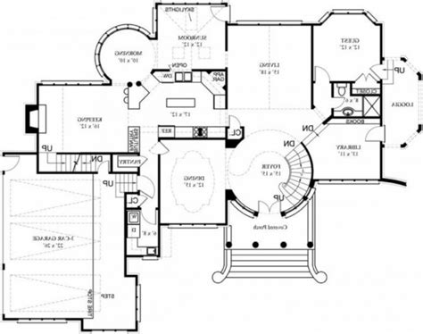 4 bedroom duplex floor plans inspiring 4 bedroom duplex house plans cool semmelus
