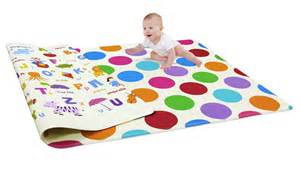 new children s playmats canada mats